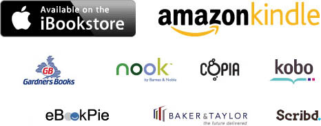 amazon                       australia ebooks